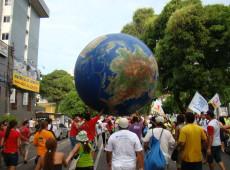 20 anos do Fórum Social Mundial: evento será virtual, veja como se inscrever