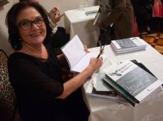 'Matalauê está me chamando': um romance dos 500 anos da Guerra do Brasil