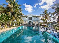 Proprietários querem demolir mansão em Miami que pertenceu ao mafioso Al Capone