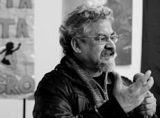'Não se pode ter qualquer ilusão com a burguesia brasileira', afirma Edmilson Costa