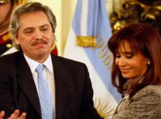 Estratégica, Cristina K. tira foco da derrota, faz cair ministros e dá xeque para salvar economia
