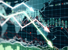 Crise mundial no mercado petroleiro é tão drástica quanto pandemia de coronavírus