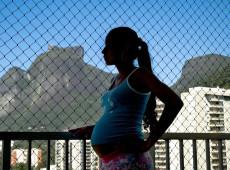 Inocência interrompida: consequências da gravidez precoce repercutem pelo resto da vida
