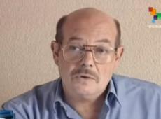 Ex-rebelde conta justiçamento de Somoza