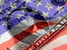 Proposta de Biden aprovada pelo Congresso pode reduzir um terço da pobreza dos EUA