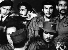 Inspirados por rebeldia de Fidel, jovem geração cubana continua a lutar contra imperialismo em Cuba