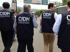Colômbia rejeita visita de comissões dos direitos humanos após semanas de protestos