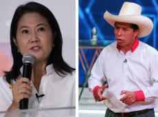 Eleições no Peru: Tudo o que você precisa saber para entender a crise que resultou na ida de Castillo ao segundo turno