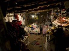 Pandemia vai deixar 83 mi na extrema pobreza na América Latina e Caribe, mostra estudo