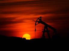 Preparados para o mundo pós-petróleo?