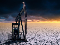 """Não existe """"capitalismo verde"""" que seja viável, alerta cientista sobre crise energética"""
