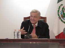 Eleições no México: López Obrador mantém maioria na Câmara, diz contagem rápida