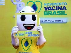 Contrariando indústria farmacêutica e governo Bolsonaro, Senado aprova quebra de patentes de vacinas contra Covid
