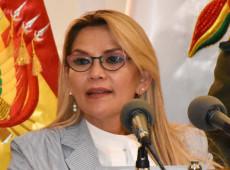 Bolívia: Greve geral que pede renúncia de presidente interina entra no 10º dia