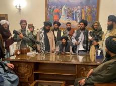 Pashtuns X Panjshiris: Por que talibã ainda não conseguiu formar governo no Afeganistão?