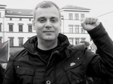 'Trabalhadores de aplicativo são os maiores exemplos de precariado', diz Ruy Braga