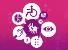 Seminário online promove debates sobre acessibilidade digital; saiba como participar