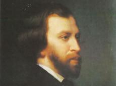 Hoje na História: 1857 - Morre Alfred de Musset, escritor e poeta francês
