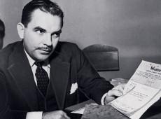 Renato Archer: um estadista da República submissa e da política externa independente