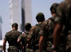 Plano do governo Bolsonaro para Defesa prevê possíveis conflitos com países vizinhos