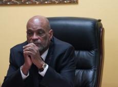 Premiê do Haiti demite procurador que pediu investigação sobre morte de Moïse