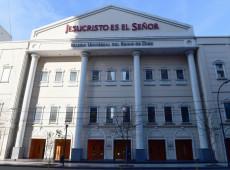 Igreja Universal é investigada por movimentações bancárias suspeitas na Argentina