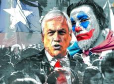 Cabildos ciudadanos: a proposta popular chilena para uma democracia participativa