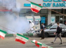 Como as sanções de Trump afetam o combate à pandemia no Irã, 4º país com mais mortes