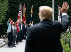 Saída de Trump da Casa Branca seria benéfica para Cuba, diz Cônsul em São Paulo