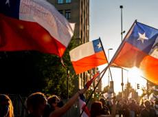 Análise   No Chile, Constituinte ganha impulso e deverá dar o tom das eleições no país