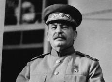 Hoje na História: 1941 - Stalin muda o comando do Exército Vermelho