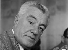 Hoje na História: 1974 - Morre o diretor Vittorio De Sicca, precursor do neo-realismo italiano