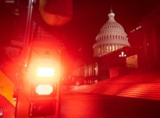 Dezenas dos detidos por tentativa de golpe nos EUA estavam na lista antiterrorista do FBI