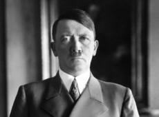 Hoje na História: 1945 - Adolf Hitler comete suicídio