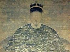 Hoje na História: 1662 – Pirata chinês reconquista Taiwan e encerra 38 anos de reinado holandês