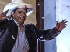 Gustavo Espinza M. | Perú: Mafia en la antesala de la derrota