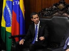 Funcionários nomeados por Guaidó emitem documentos falsos a venezuelanos no Brasil