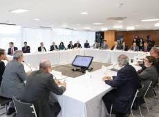 Impropérios em reunião ministerial escancaram a verdadeira face do bolsonarismo