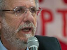 Miguel Rossetto | Saída da Ford revela desindustrialização brutal e desastrosa do país