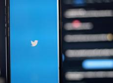 Twitter admite que algoritmo favorece postagens da direita