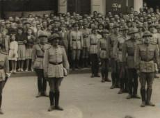 Das capitanias à sexta República, história do Brasil é marcada pela contínua ocupação militar