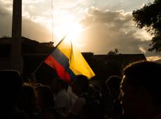 55 massacres e 218 pessoas assassinadas: sombra do paramilitarismo assombra Colômbia