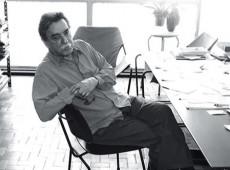 Morre, aos 92 anos, o arquiteto Paulo Mendes da Rocha
