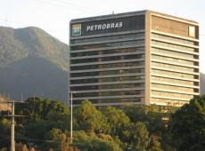 Prejuízo do 1º trimestre da Petrobrás escancara erros de gestão para além da pandemia