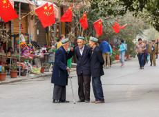 Sem fake news: o que há por trás das denúncias de violações e abusos na região autônoma de Xinjiang, na China?