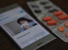 OMS decide chamar de COVID-19 doença causada pelo novo coronavírus