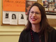 Chile: primeira comunista a governar Santiago é filha de brasileira e vem do movimento estudantil