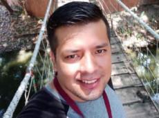 Jornalista é executado na Guatemala após pedir renúncia do presidente Alejandro Giammattei: ''investiguem o governo''