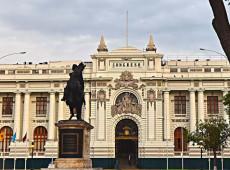 Projeções indicam que direita terá maioria no Parlamento peruano, mas não será suficiente para aprovar decisões importantes