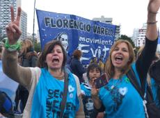 O que apoiadores de Fernández esperam de seu governo? Conversamos com alguns; confira: